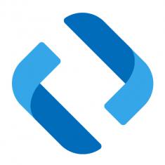 Aerco Webinar - News homepage