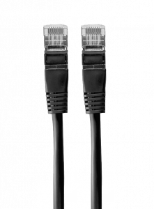 RJ cable - DX System